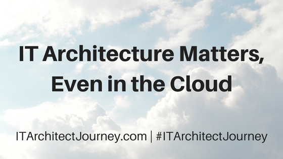 it architecture cloud architecture cloud computing benefits